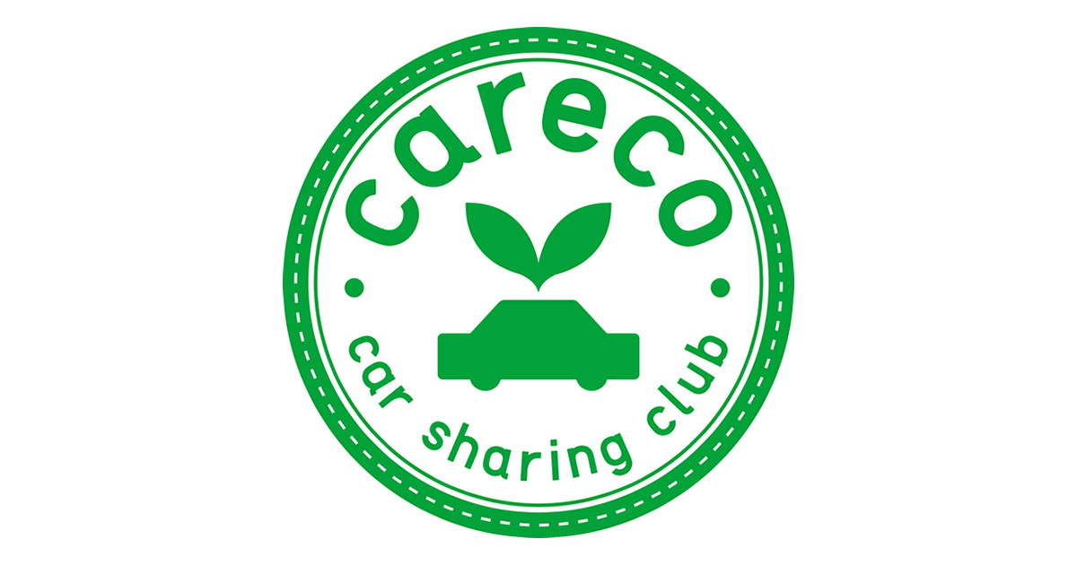 カーシェアならカレコ・カーシェアリングクラブ | 三井のリパークでカーシェア