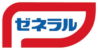カレコ・カーシェアリング ガソリンスタンド ゼネラル