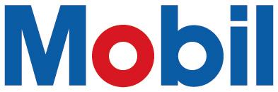 カレコ・カーシェアリング ガソリンスタンド モービル石油